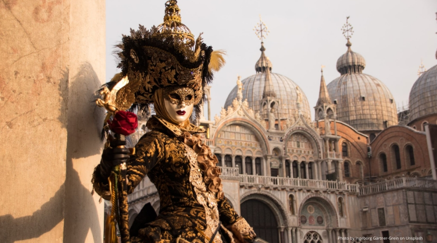 The Best Carnival Spots in Portugal
